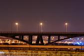 華翠橋上拍光復橋:_DSC8184-1.jpg