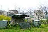 路邊小公園小品:DSC00284-1.jpg
