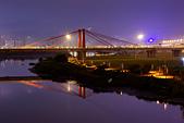 華翠橋上拍光復橋:_DSC8190-1.jpg
