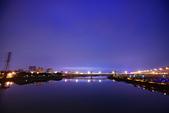 華翠橋上拍光復橋:_DSC8194-1.jpg