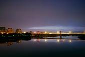 華翠橋上拍光復橋:_DSC8196-1.jpg