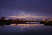 華翠橋上拍光復橋:_DSC8205-1.jpg