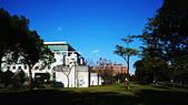 永和四號公園(823紀念公園):DSC1085-1.jpg