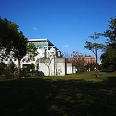 永和四號公園(823紀念公園):DSC1086-1.jpg