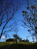 永和四號公園(823紀念公園):DSC1088-1.jpg