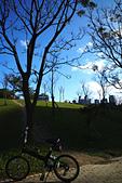 永和四號公園(823紀念公園):DSC1089-1.jpg