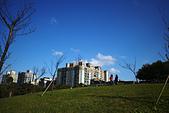 永和四號公園(823紀念公園):DSC1091-1.jpg