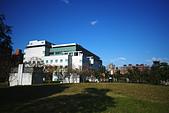 永和四號公園(823紀念公園):DSC1094-1.jpg