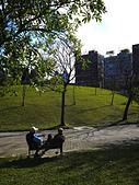 永和四號公園(823紀念公園):DSC1096-1.jpg