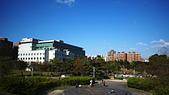 永和四號公園(823紀念公園):DSC1097-1.jpg