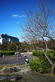 永和四號公園(823紀念公園):DSC1104-1.jpg