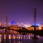 晨拍華中橋:_DSC7280-2.jpg