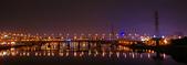 晨拍華中橋:_DSC7286-1.jpg
