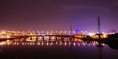 晨拍華中橋:_DSC7287-1.jpg