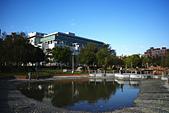 永和四號公園(823紀念公園):DSC1111-1.jpg