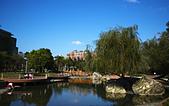 永和四號公園(823紀念公園):DSC1114-1.jpg