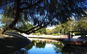 永和四號公園(823紀念公園):DSC1117-1.jpg