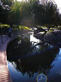永和四號公園(823紀念公園):DSC1135-1.jpg