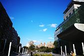 永和四號公園(823紀念公園):DSC1189-1.jpg