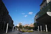 永和四號公園(823紀念公園):DSC1191-1.jpg