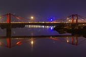 華翠橋上拍光復橋:_DSC8158-1.jpg