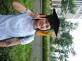 小弟畢業典禮:DSCF8010.JPG