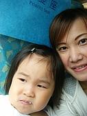 木柵動物園:DSCF8150.JPG