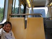 木柵動物園:DSCF8155.JPG
