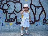 木柵動物園:DSCF8156.JPG