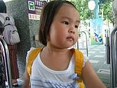 木柵動物園:DSCF8157.JPG
