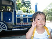 木柵動物園:DSCF8158.JPG