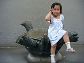 木柵動物園:DSCF8167.JPG