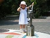 木柵動物園:DSCF8180.JPG