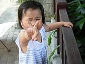 木柵動物園:DSCF8190.JPG