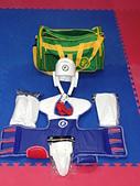 跆拳道服飾用品:$2500元~跆拳道護具