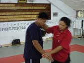 角力訓練與競賽:DSCI2057.JPG