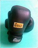 搏擊散打服飾用品:IMG0026A_01