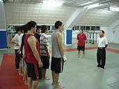 角力訓練與競賽:DSCI2066.JPG