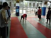 角力訓練與競賽:DSCI2059.JPG