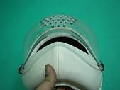搏擊散打服飾用品:DSCI2057.JPG