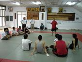 角力訓練與競賽:DSCI2055.JPG