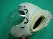 搏擊散打服飾用品:DSCI2056.JPG