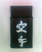 空手道服飾用品:IMG0030A