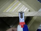 功力擊破用品:進口1.8CM松木擊破板