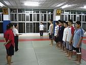 角力訓練與競賽:DSCI2067.JPG