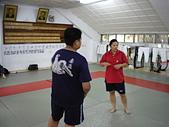 角力訓練與競賽:DSCI2056.JPG