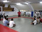 角力訓練與競賽:DSCI2054.JPG