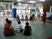 角力訓練與競賽:DSCI2053.JPG