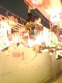 99227台中森林公園元宵燈會展:DSC03109.JPG