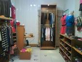9811之甜星精品屋門市工作室成長史:DSC01989.JPG